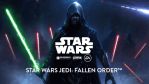 Star Wars Jedi Fallen Order: nuove informazioni in arrivo