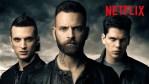 Suburra: Netflix annuncia il rinnovo per la terza stagione