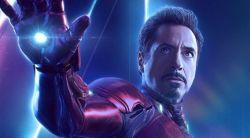 Avengers: Endgame, Robert Downey Jr dice che gli ultimi 8 minuti del film saranno i migliori dell'Universo Marvel