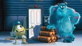 Monsters & Co.: in arrivo su Disney+ lo spin-off animato