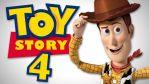 Toy Story 4: la Pixar rilascia un nuovo poster