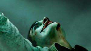 Joker: le prime reazioni all'anteprima di Venezia sono entusiastiche