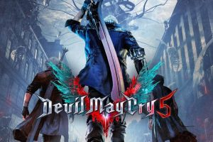 Devil May Cry V: non ci sono piani per nuovi dlc