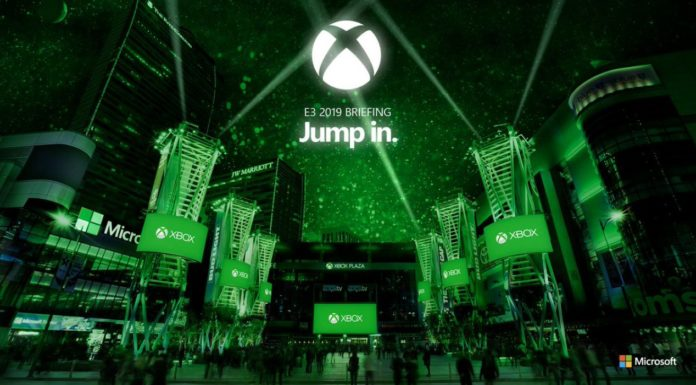 Microsoft annuncia data e orario della sua conferenza all'E3 2019
