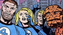 I Fantastici 4 probabilmente debutteranno prima degli X-Men nell'MCU