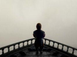 Game of Thrones: la quinta stagione in breve