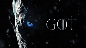 Game of Thrones: la settima stagione in breve