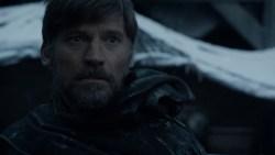 Game of Thrones: cosa ha pensato Jaime durante uno degli incontri più attesi?