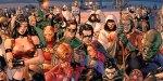Heroes in Crisis: nuove minacce di morte per Tom King