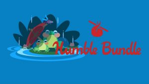 Humble Bundle: tutti i titoli in offerta targati Bandai Namco