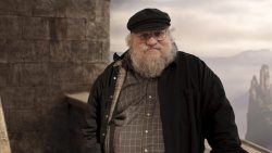 Game of Thrones: secondo George R.R. Martin internet è tossico