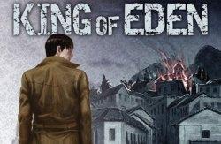 King of Eden N.1 - Recensione