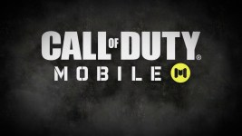 Call of Duty Mobile: come iscriversi all'Early Access