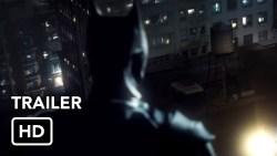 Gotham: ecco Batman nel trailer dell'episodio 5x12, il finale di serie