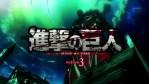 L'attacco dei giganti 3: La opening e la ending della nuova stagione