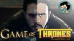 Se Game of Thrones fosse un Anime, Video della Sigla d'apertura