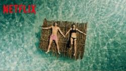 La casa di carta: terza parte, Netflix annuncia la data di uscita