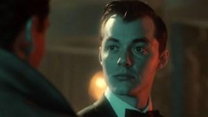 Pennyworth: Alfred incontra Thomas Wayne nel nuovo teaser della serie