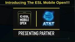 PUBG Mobile: in arrivo i Playoff degli ESL Mobile Open