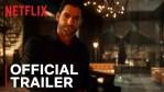 Lucifer 4: finalmente il primo trailer ufficiale della nuova stagione