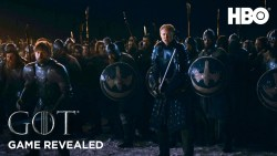 Game of Thrones, il Video Dietro le Quinte della 8x03