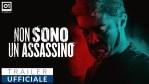 Non sono un assassino: rilasciato il trailer del film con Riccardo Scamarcio