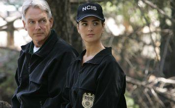 NCIS 16 17 Ziva ritorno anticipazioni serie tv