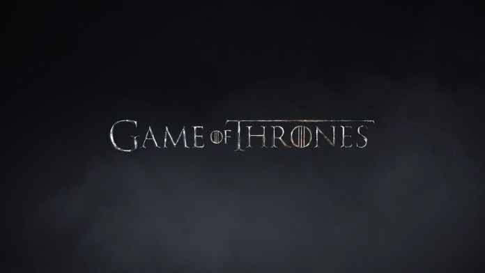 Game of Thrones 8x05: il trailer nel dettaglio  - Video Promo - episodio 8x05