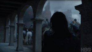 Game of Thrones 8x06: le foto tratte dall'ultimo episodio