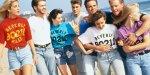 Beverly Hills, 90210: video preview e data del revival su Fox