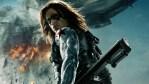 Avengers: Endgame rivela l'esistenza di Sebastian Stan nel MCU