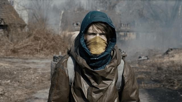 dark stagione 2 netflix trailer 21 giugno trilogia