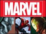 Panini Comics: annunciate le uscite Marvel del 16 maggio 2019