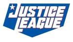 DC Comics: nuovo logo per la Justice League