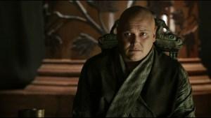 Game of Thrones 8x05: Cosa c'è scritto nella lettera di Varys?