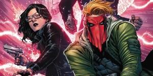 DC Comics: la cancellazione di WildCATs diventa un caso
