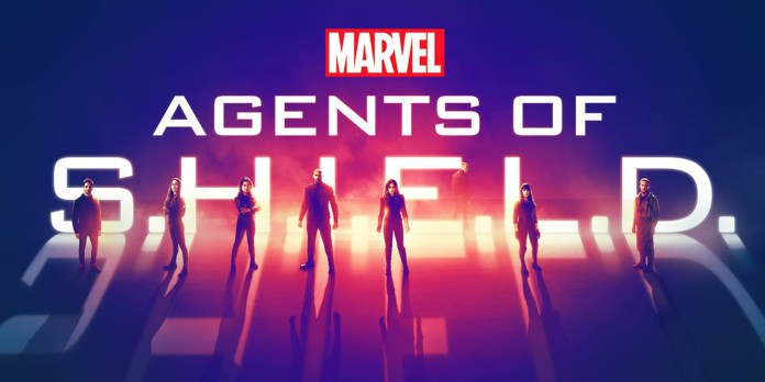 Agents of S.H.I.E.L.D. 6: video promo e sinossi dell'episodio 6x05