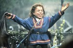 Willow: Ron Howard vuole dar vita ad una serie tv su Disney+