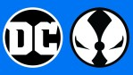 Todd McFarlane annuncia nuove action figures targate DC Comics