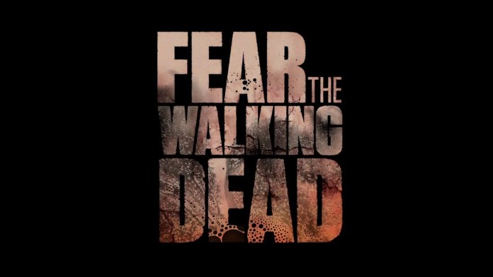 "Fear The Walking Dead 5x06: ""The Little Prince"", video promo e sinossi"