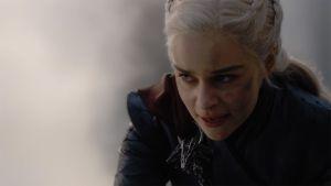 Game of Thrones 8x05: una psicologa ci spiega la scelta di Daenerys