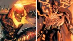 "Hulu annuncia ""Ghost Rider"" e ""Hellstrom"", due nuove serie tv targate Marvel!"