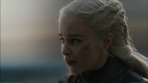 Game of Thrones 8x05: e se la decisione di Daenerys fosse stata l'unica scelta possibile?