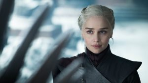 Game of Thrones 8x06: le immagini ufficiali dell'episodio finale