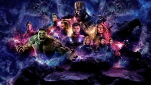 Avengers: Endgame, i registi parlano delle mancate scene post credit e del suono dopo i titoli di coda