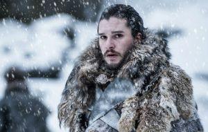 Kit Harington spiega perché la 8x04 di Game of Thrones è una delle sue preferite