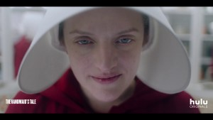 The Handmaid's Tale: Trailer Stagione 3