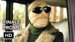 """Doom Patrol: il promo del final season 1×15 """"Ezekiel Patrol"""""""