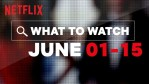 Jessica Jones: la terza stagione a Giugno su Netflix