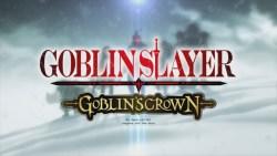 Goblin Slayer: data e teaser del nuovo episodio